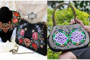 Вишиванка - модно у всьому світі